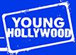 Young Hollywood LLC.